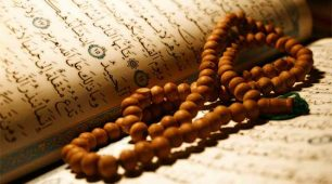 20150720_062657_What-are-the-principles-and-branches-of-Islam